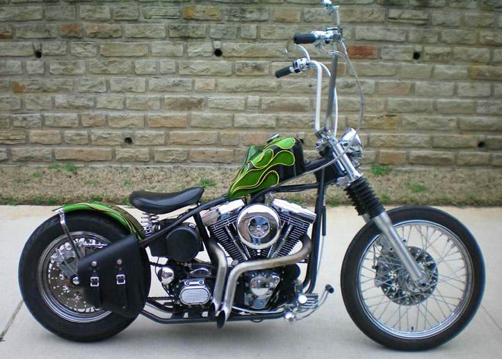312R_on_Bobber