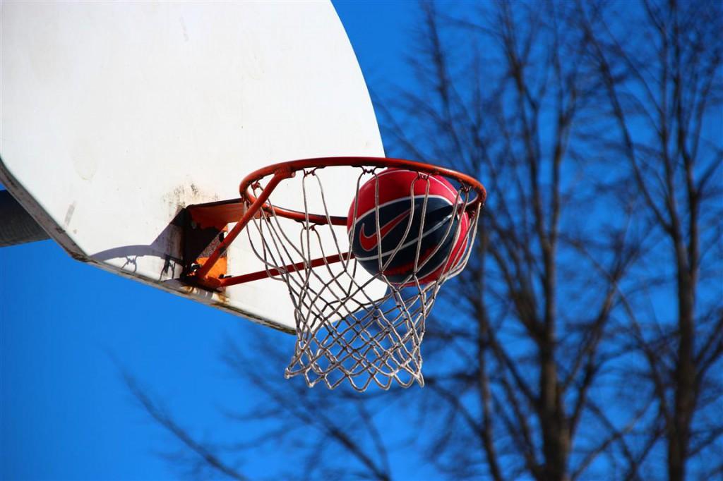 appelquist foto basket