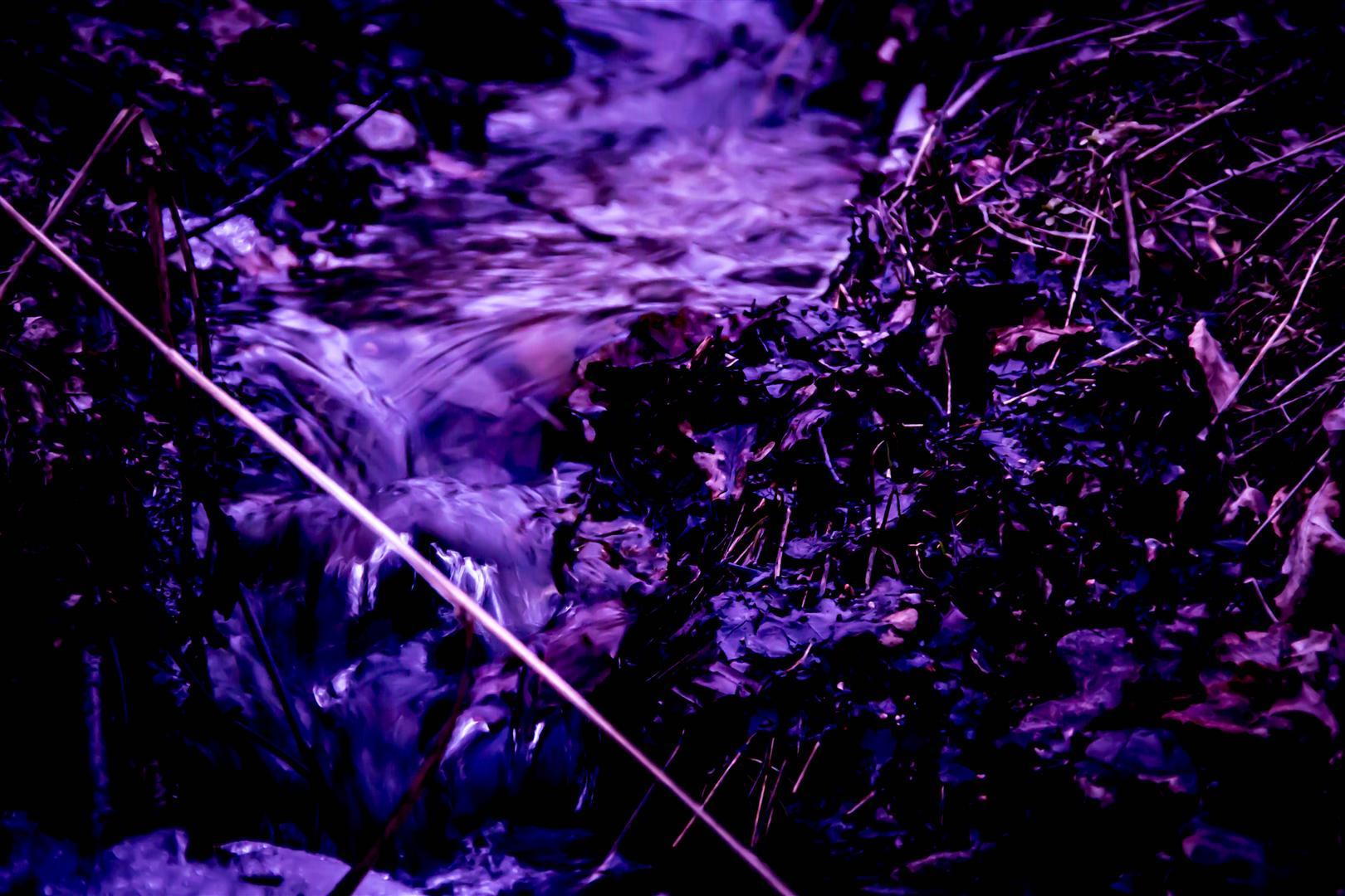Appelquist foto - Vatten4