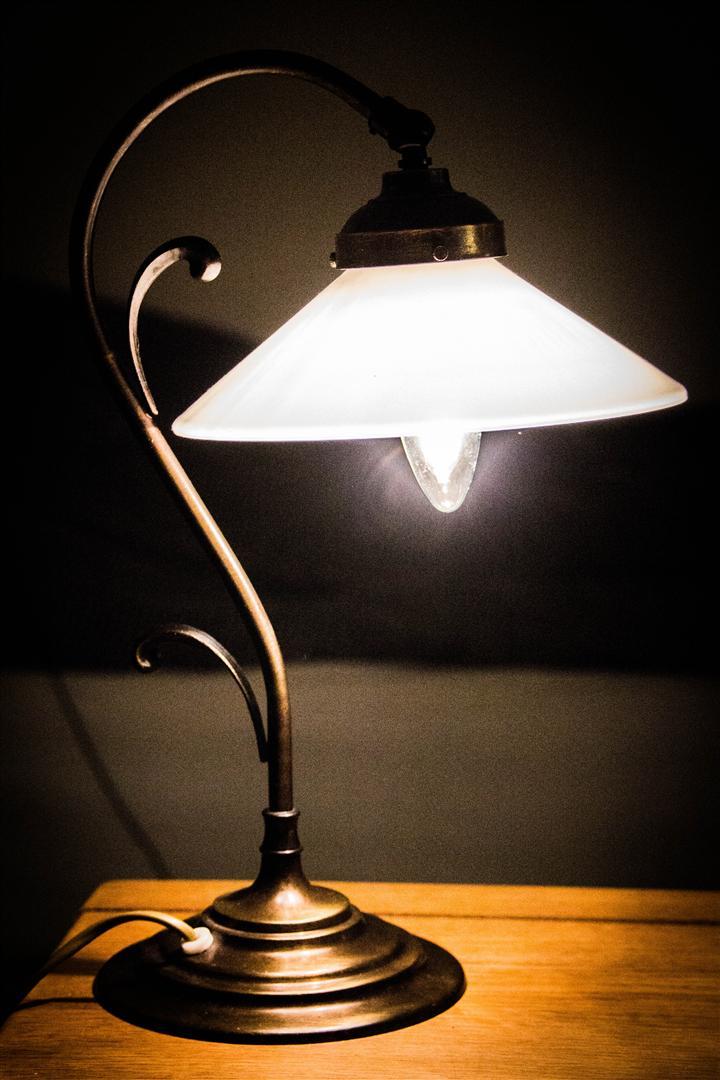 lampan 2