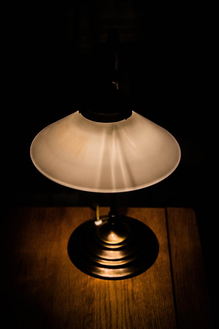 lampan 1