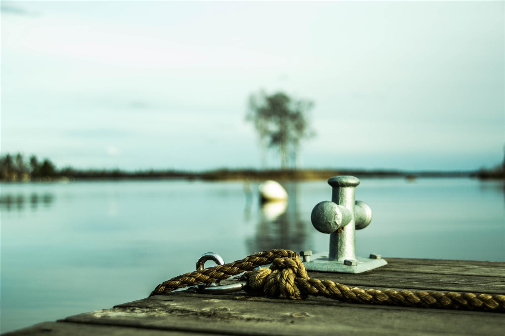 lillesjön-10 (Large)