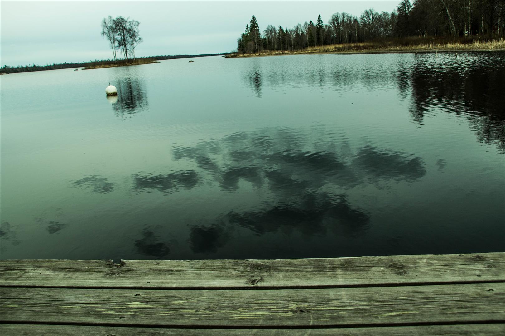 lillesjön-25 (Large)