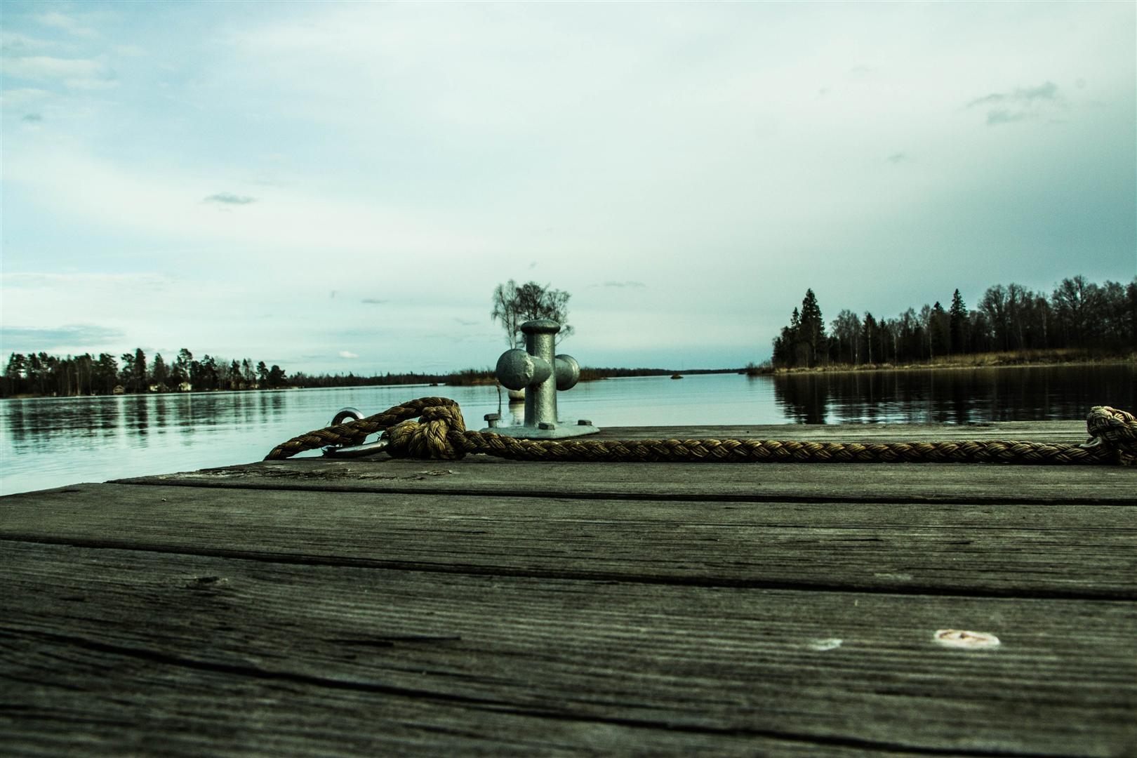 lillesjön-7 (Large)