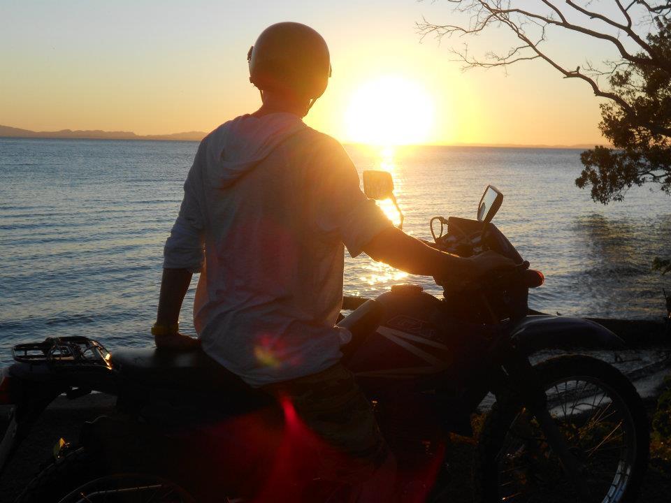 patrik appelquist moped ometepe linda2