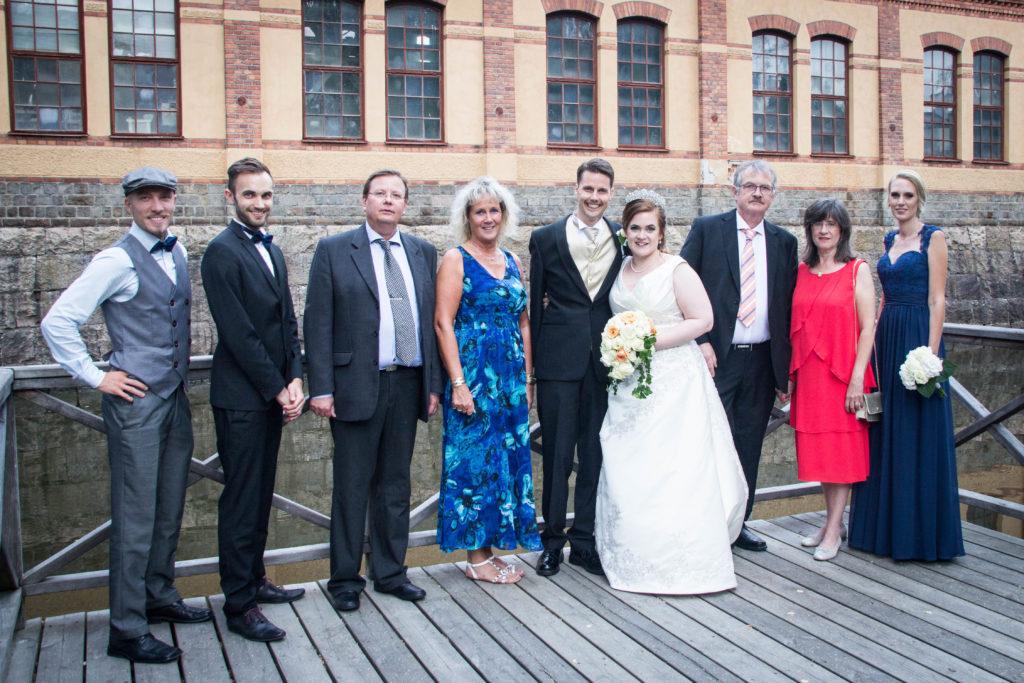 Daniel och Alexandras bröllopsfoton-103