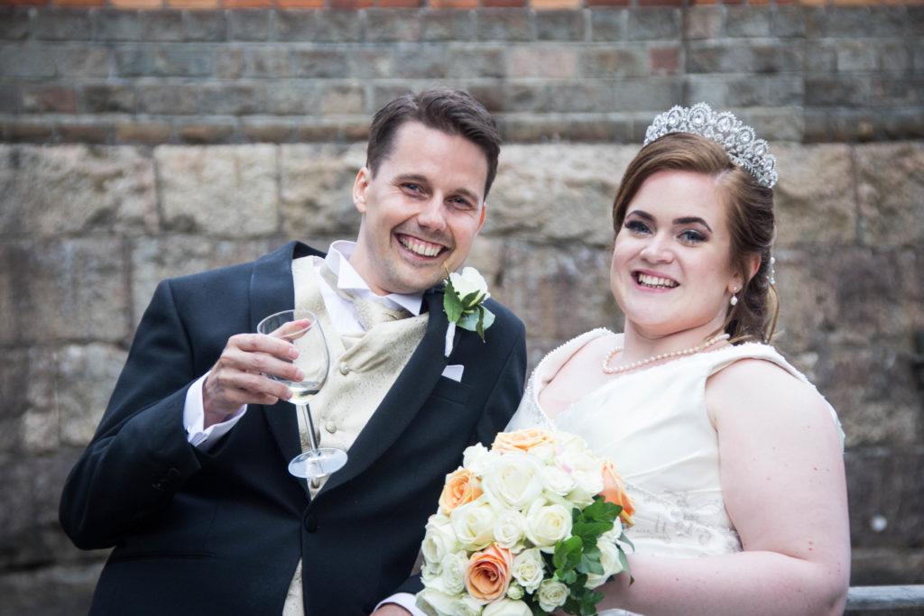 Daniel och Alexandras bröllopsfoton-112