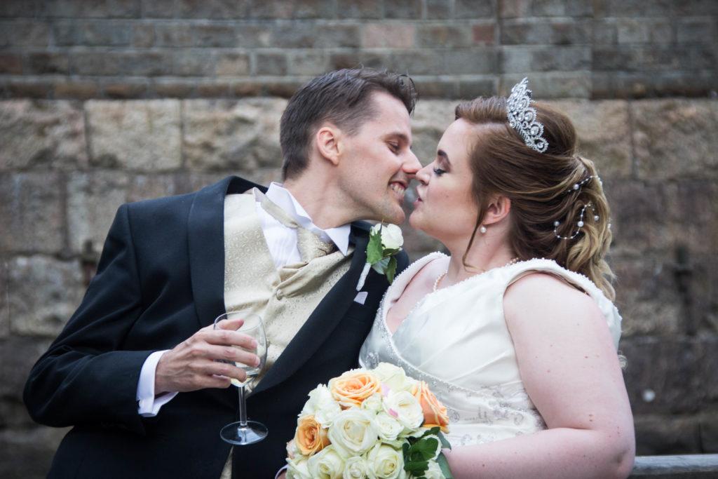 Daniel och Alexandras bröllopsfoton-113
