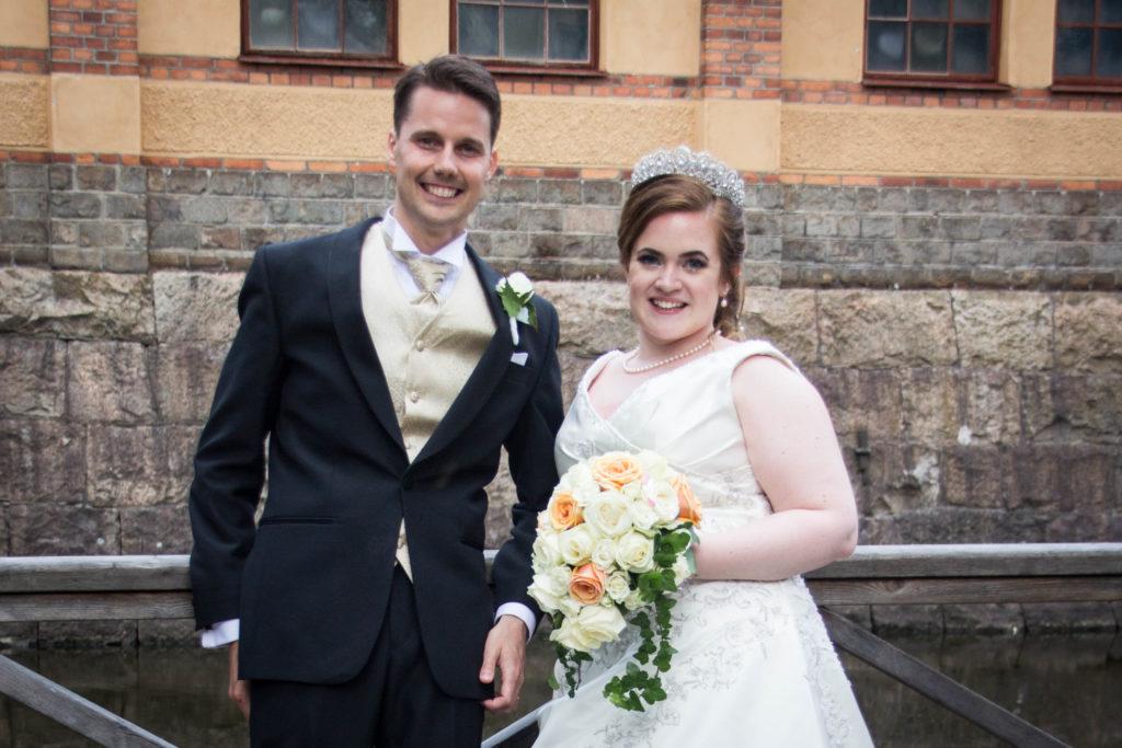 Daniel och Alexandras bröllopsfoton-115