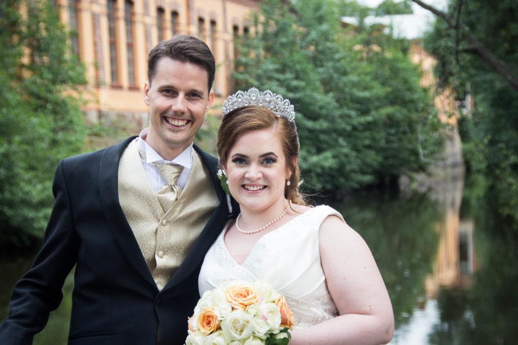 Daniel och Alexandras bröllopsfoton-116