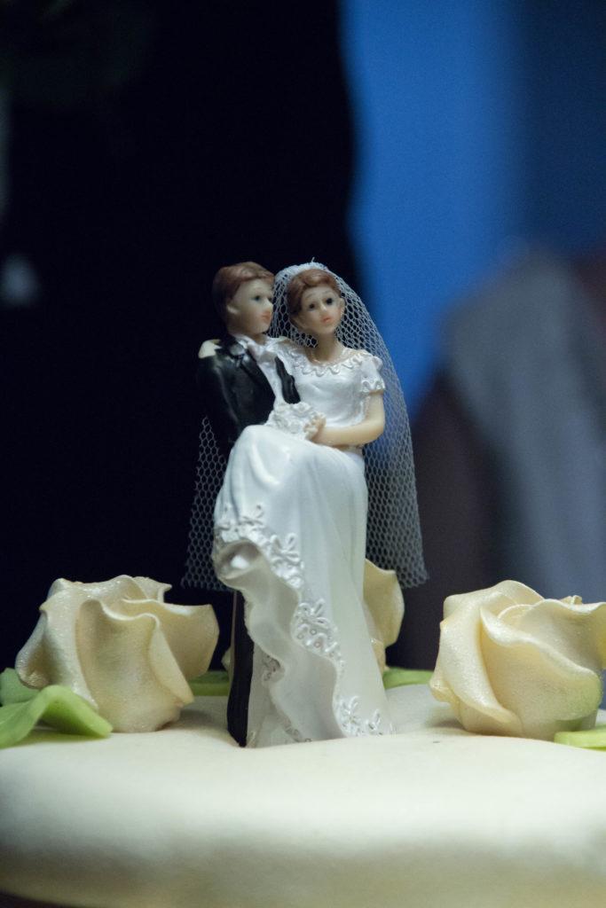 Daniel och Alexandras bröllopsfoton-122