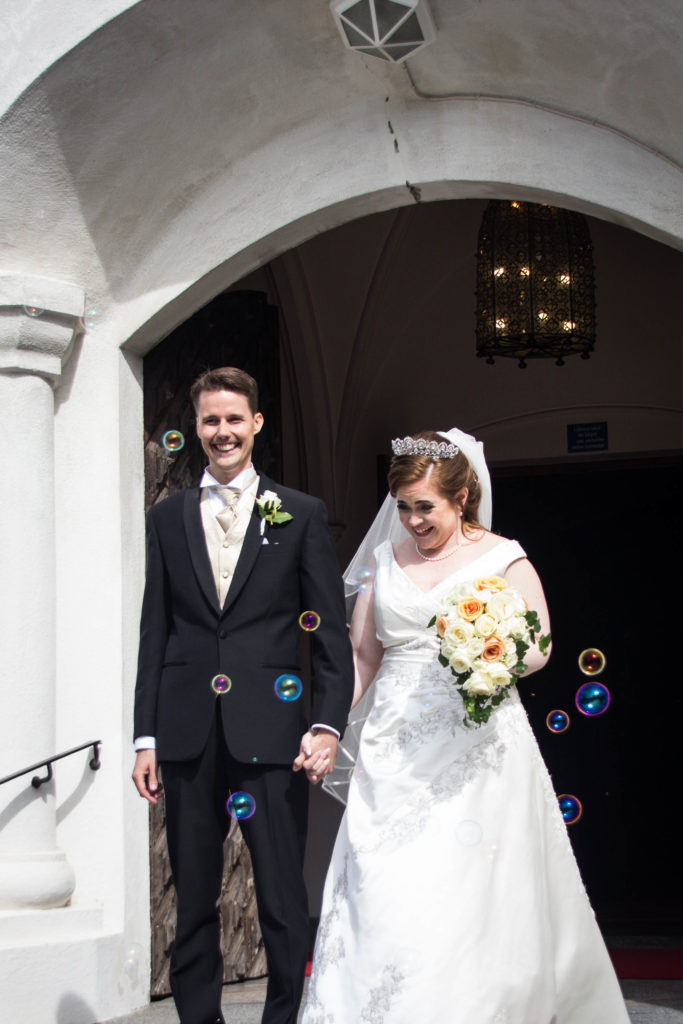 Daniel och Alexandras bröllopsfoton-23