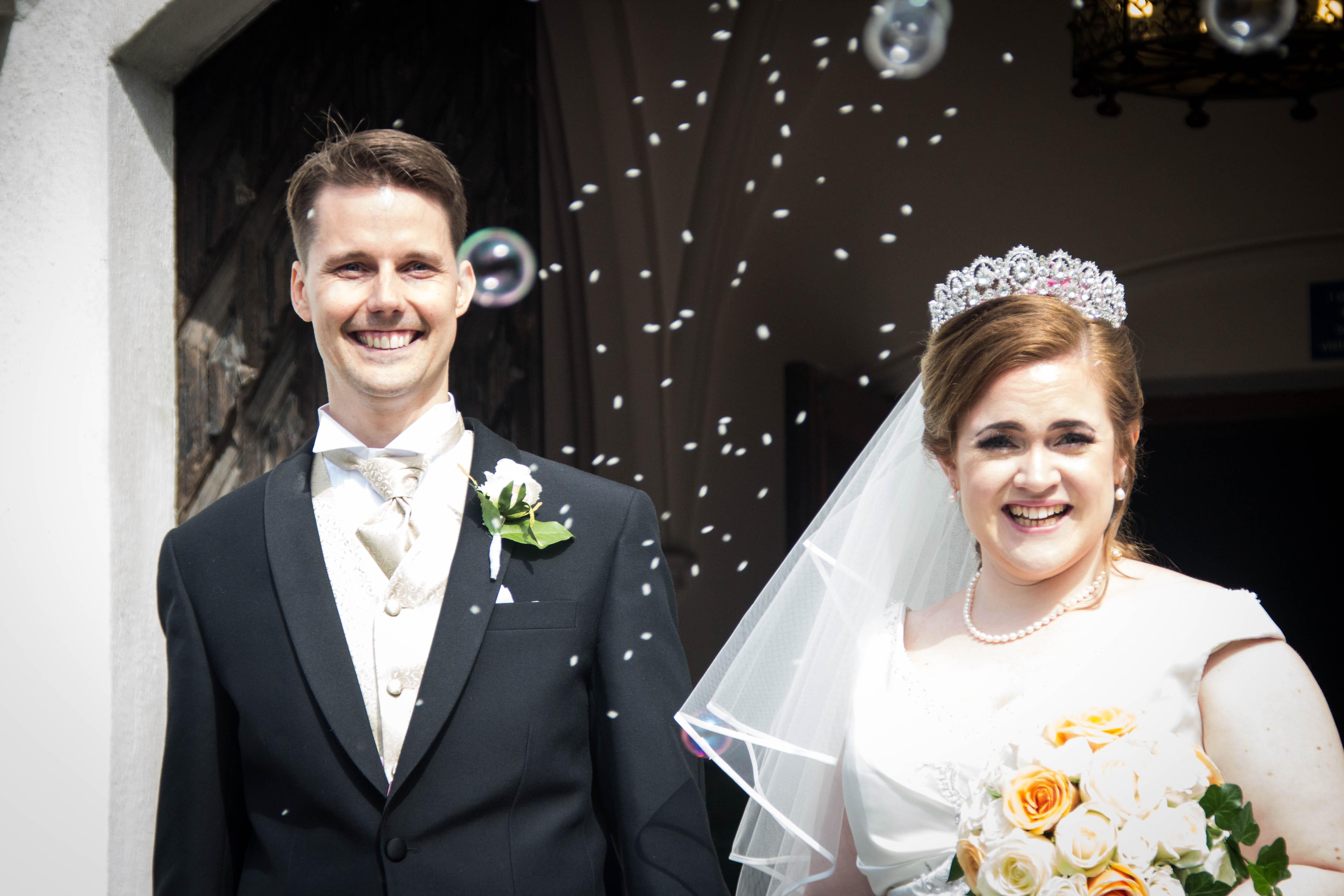 Daniel och Alexandras bröllopsfoton-30