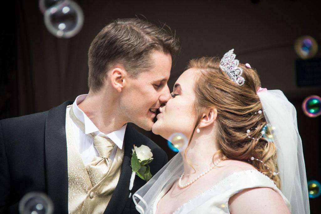 Daniel och Alexandras bröllopsfoton-32