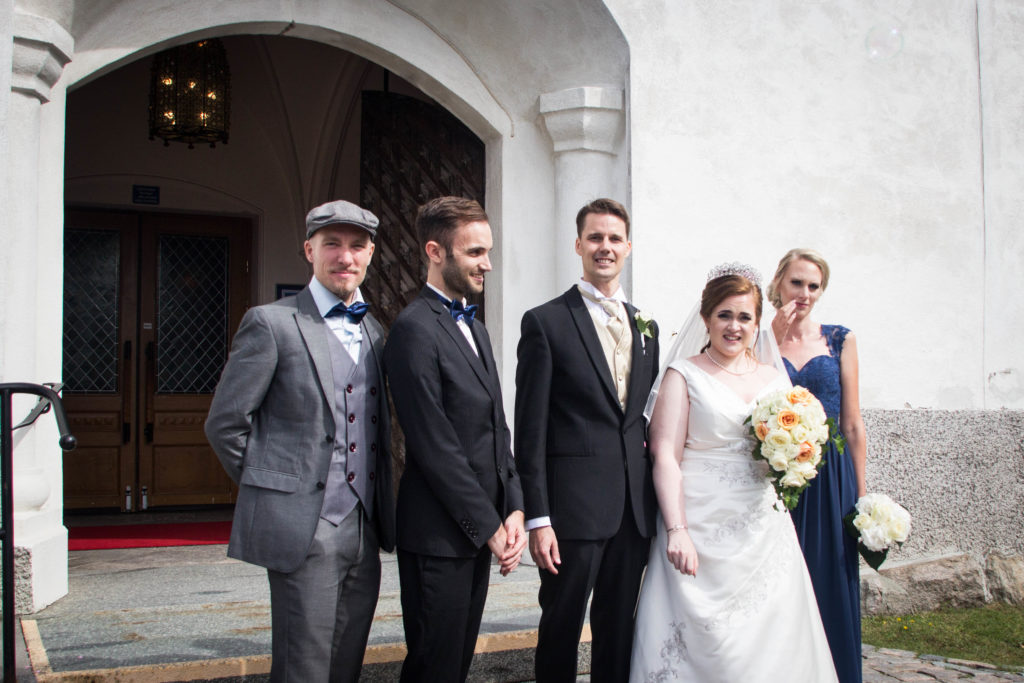 Daniel och Alexandras bröllopsfoton-47