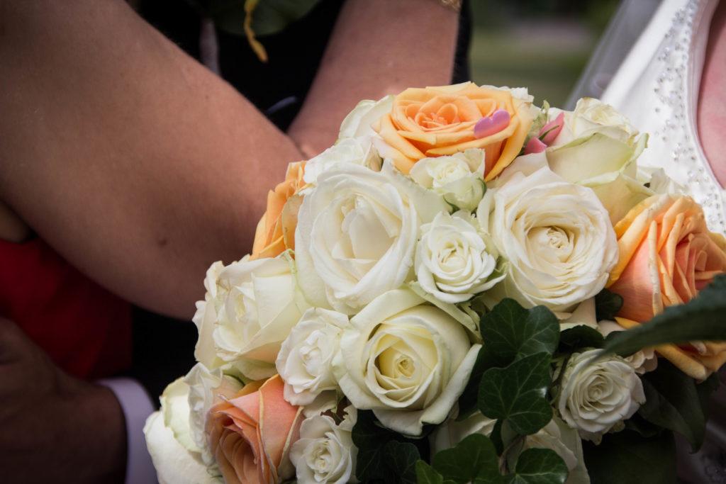 Daniel och Alexandras bröllopsfoton-50