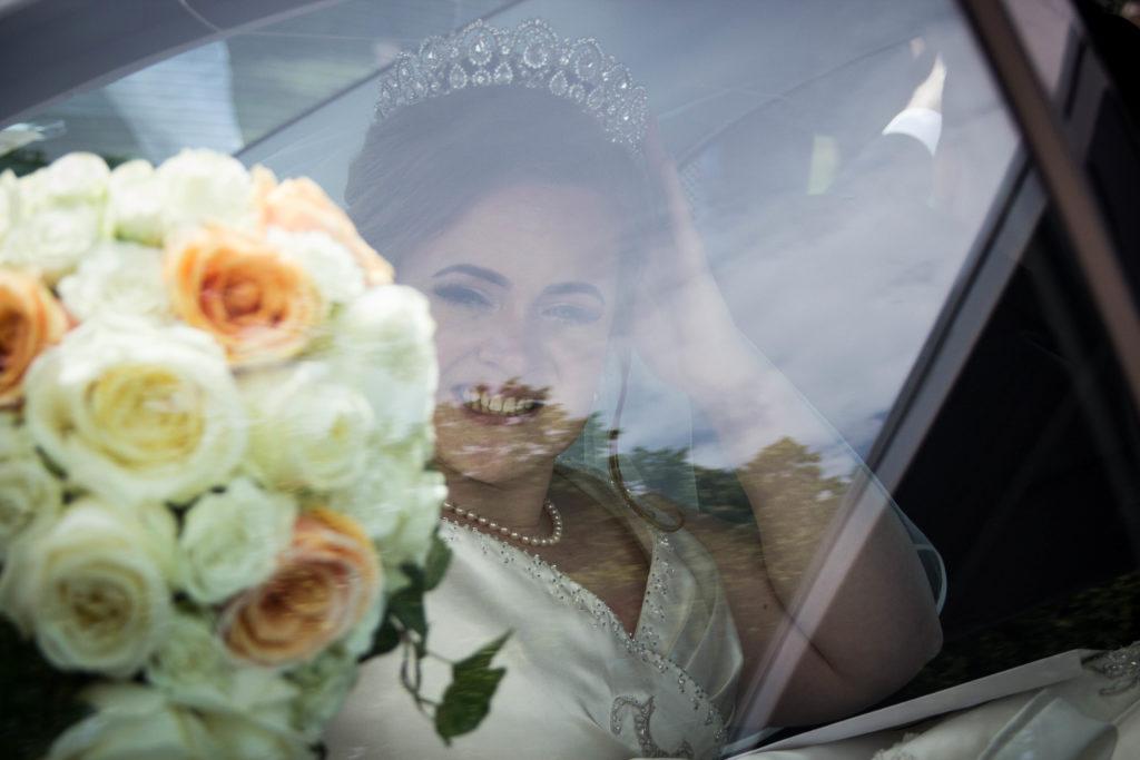 Daniel och Alexandras bröllopsfoton-67